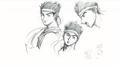 Japan-Expo-Sketch-6