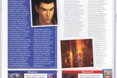 Older magazine scans