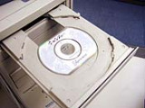cdcardin