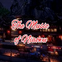 Niaowu Soundtrack