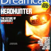 April 2001