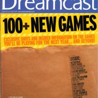 July 2000