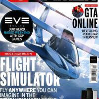 PC Gamer - December 2019