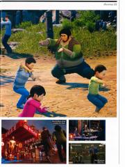 PC-Gamer-3-Dec-2019