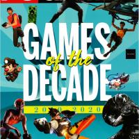 PC Gamer - February 2020