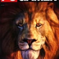 PC Gamer - June 2019