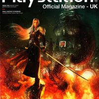 Playstation Magazine - August 2019