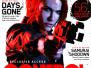 Playstation Magazine - May 2019