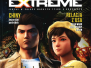 PSX Extreme - November 2019