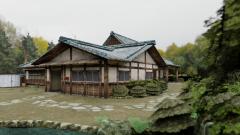 Hazuki-Dojo