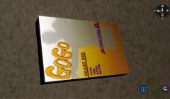 vlcsnap-10002018-09-08-13h48m01s741