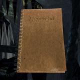 Shenmue II: Complete Notebook
