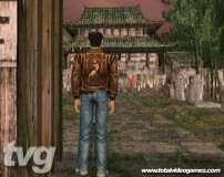Shenmue3_screen02