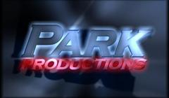 Park Production