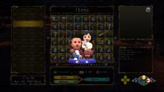 Shenmue-3-Screenshot-2020.08.23-14.53.18.96