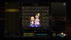 Shenmue-3-Screenshot-2020.08.23-14.53.23.42