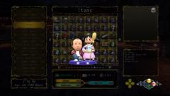 Shenmue-3-Screenshot-2020.08.23-14.53.38.86