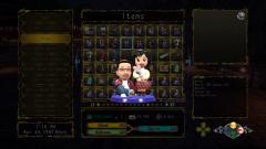 Shenmue-3-Screenshot-2020.08.23-14.53.49.63
