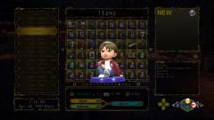 Shenmue-3-Screenshot-2020.08.23-14.54.24.51