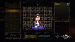 Shenmue-3-Screenshot-2020.08.23-14.55.05.90