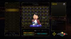 Shenmue-3-Screenshot-2020.08.23-14.56.15.01
