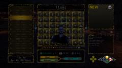 Shenmue-3-Screenshot-2020.08.23-14.48.20.68