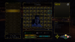 Shenmue-3-Screenshot-2020.08.23-14.48.33.26