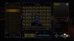 Shenmue-3-Screenshot-2020.08.23-14.48.41.58