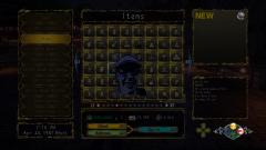 Shenmue-3-Screenshot-2020.08.23-14.49.17.72