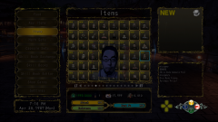 Shenmue-3-Screenshot-2020.08.23-14.49.36.71