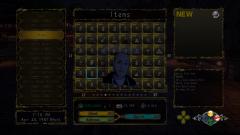 Shenmue-3-Screenshot-2020.08.23-14.49.44.43