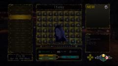Shenmue-3-Screenshot-2020.08.23-14.50.36.59