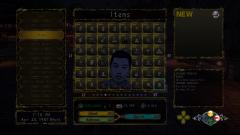 Shenmue-3-Screenshot-2020.08.23-14.50.40.54