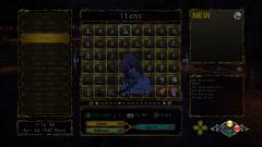 Shenmue-3-Screenshot-2020.08.23-14.50.59.33