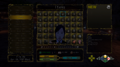Shenmue-3-Screenshot-2020.08.23-14.51.03.05