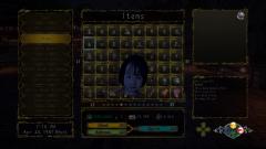 Shenmue-3-Screenshot-2020.08.23-14.51.19.72