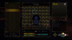 Shenmue-3-Screenshot-2020.08.23-14.51.34.01