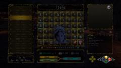 Shenmue-3-Screenshot-2020.08.23-14.51.52.55