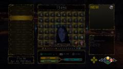 Shenmue-3-Screenshot-2020.08.23-14.52.03.11