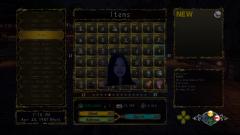 Shenmue-3-Screenshot-2020.08.23-14.52.21.28