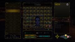 Shenmue-3-Screenshot-2020.08.23-14.52.28.50