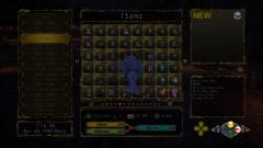 Shenmue-3-Screenshot-2020.08.23-14.52.46.93