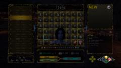 Shenmue-3-Screenshot-2020.08.23-14.52.58.48