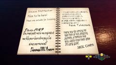 Shenmue-3-Screenshot-2020.08.24-08.43.14.03