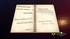 Shenmue-3-Screenshot-2020.08.24-08.43.45.01