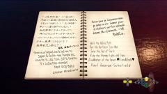 Shenmue-3-Screenshot-2020.08.24-08.44.00.07