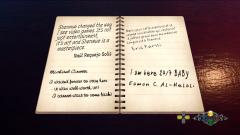 Shenmue-3-Screenshot-2020.08.24-08.44.08.87