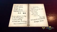 Shenmue-3-Screenshot-2020.08.24-08.44.14.90