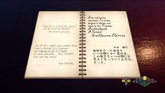 Shenmue-3-Screenshot-2020.08.24-08.44.46.85
