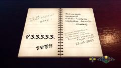 Shenmue-3-Screenshot-2020.08.24-08.45.42.40